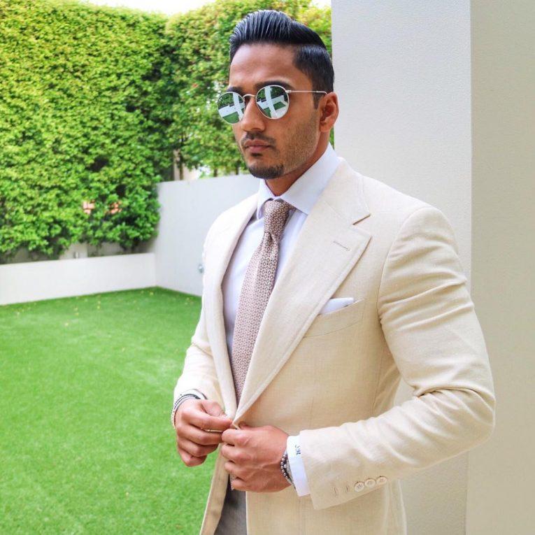 white suit 6