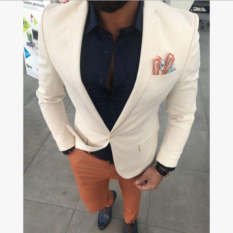 white suit 8