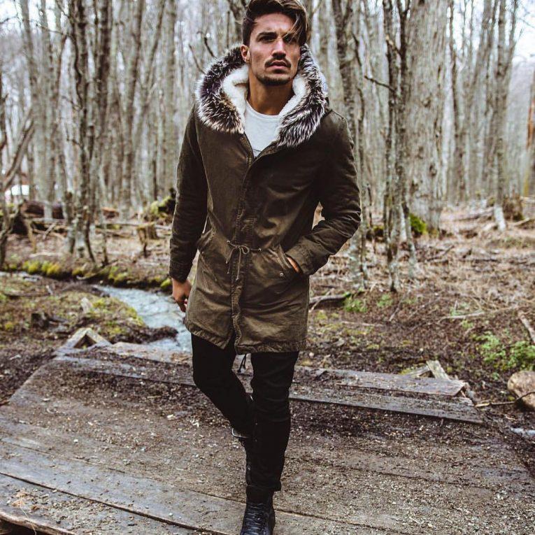 winter coat 10