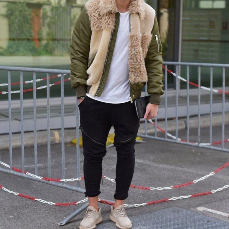 winter coat 11