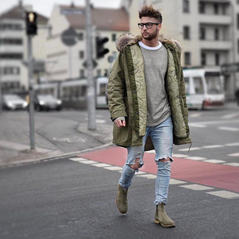 winter coat 15