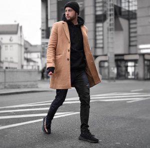 winter coat 16
