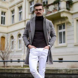 winter coat 2