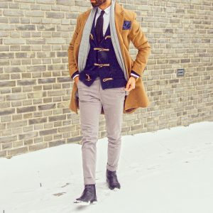 winter coat 3