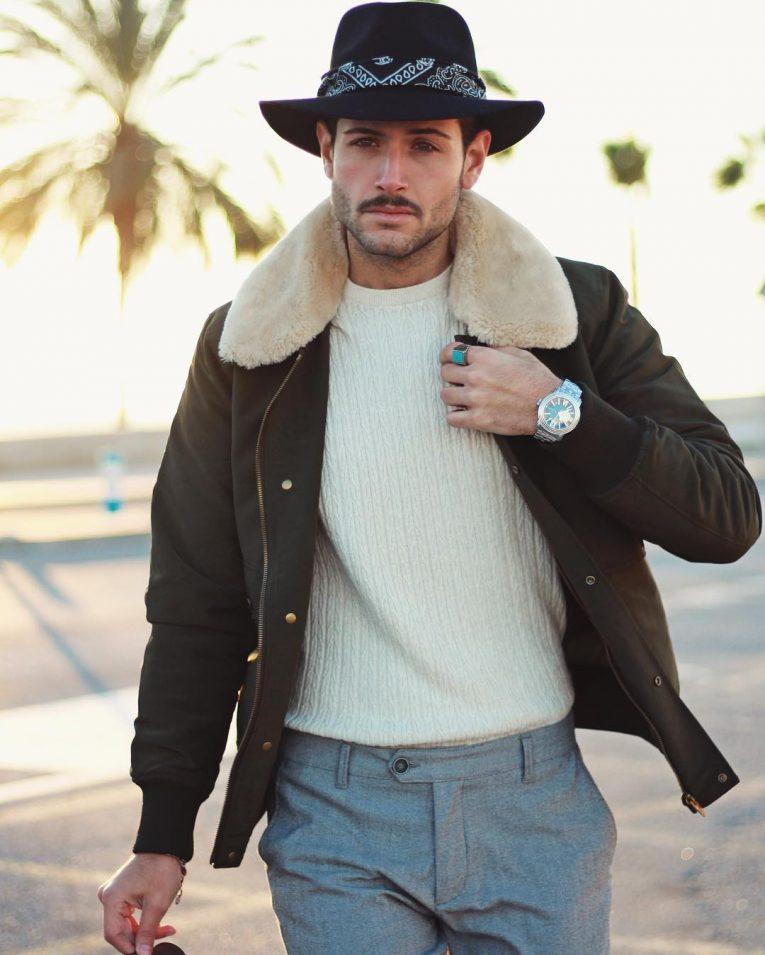 winter coat 5