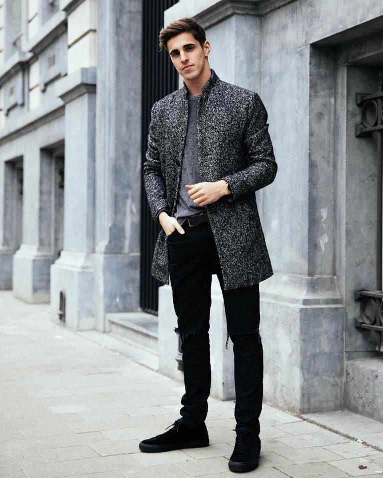 winter coat 6