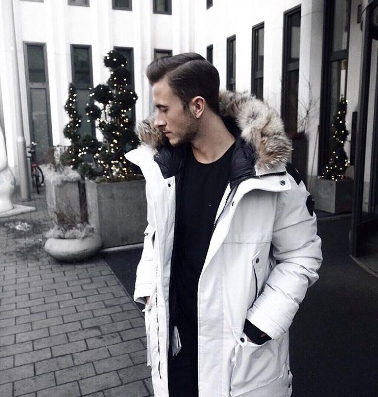 winter coat 7