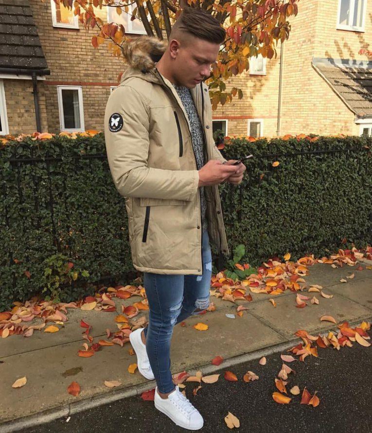 winter coat 8