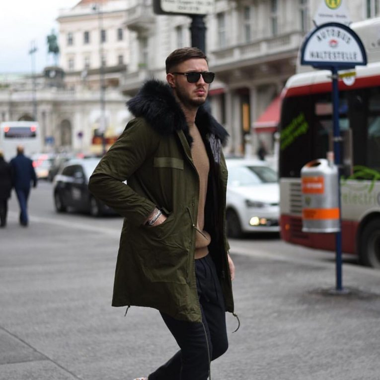 winter coat 9