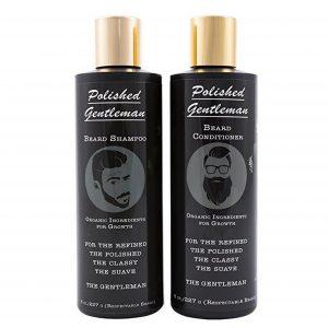 02-itchy-beard-shampoo