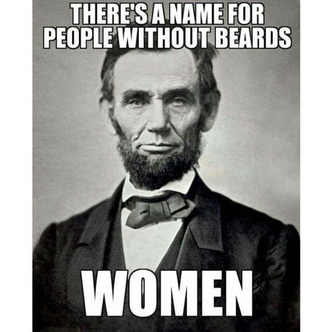 BeardMeme1