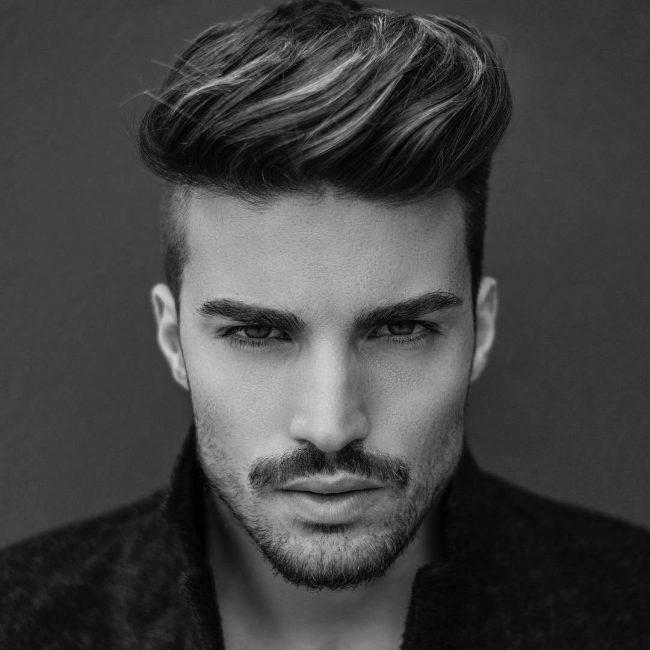 how-to-grow-hair-faster-1
