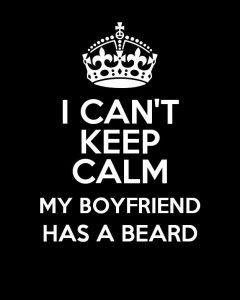 BeardMeme10