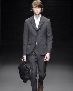 Tuxedo-vs-Suit-10
