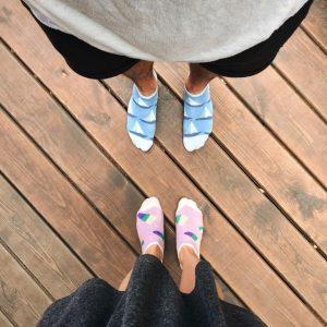 10 Cute Ankle Socks