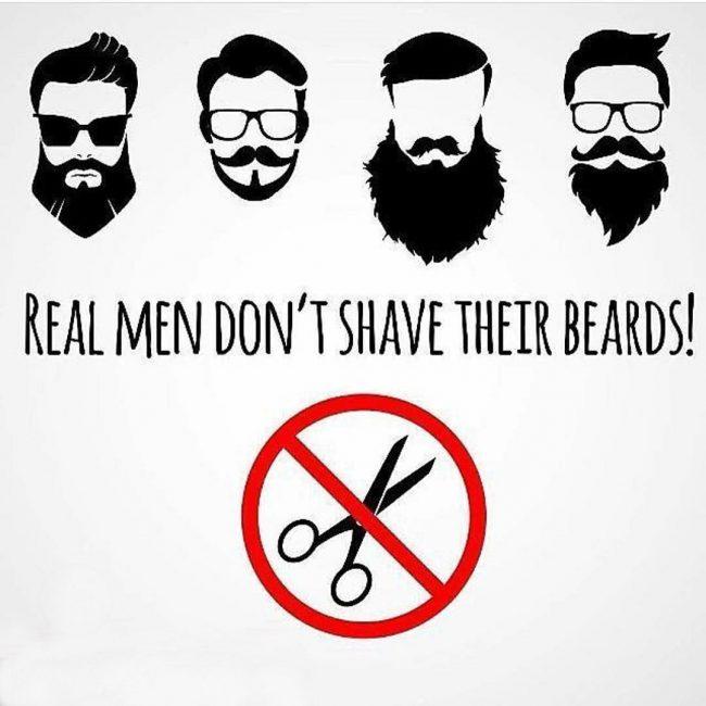 BeardMeme11