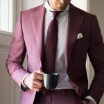 11 Elegant Gentleman