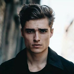 11 Fancy and Classy Waves