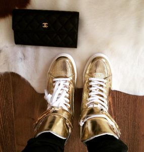 11 Luxurious Leather Versace