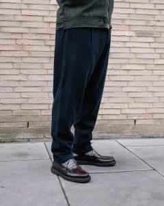 11 Men's Daily Wear