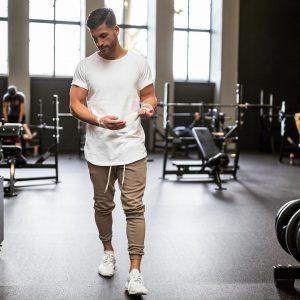 11 On-Point Gym Wear