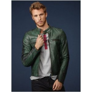 11 Perfect Gentleman Style