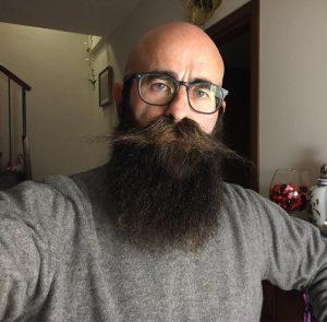 11 The Bundolz Beard Look