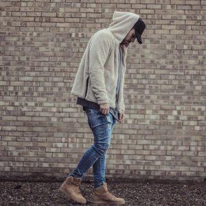 11 Winter Style For Men