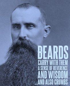 BeardMeme12