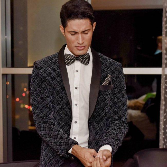 Tuxedo-vs-Suit-12