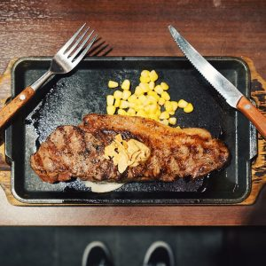how-to-cook-the-perfect-steak-12