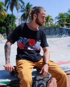 12 Urban Fashion