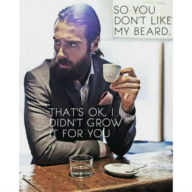BeardMeme13