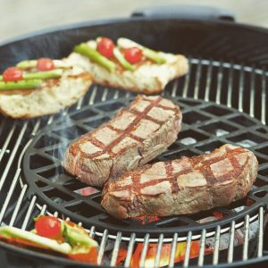 how-to-cook-the-perfect-steak-13