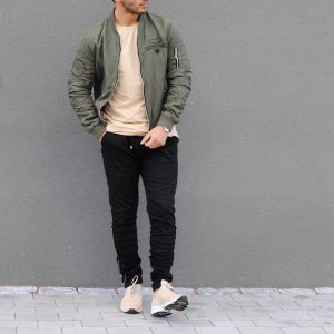 13 Casual_Sporty Look