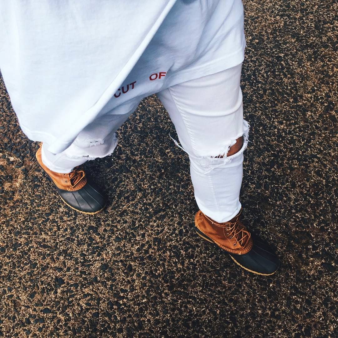 huge selection of f3032 41053 13-Ripped-Denims-and-Rain-Boots.jpg