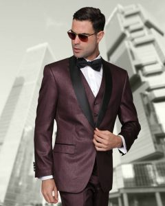 Tuxedo-vs-Suit-14