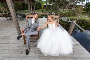 14 Gray and Black Gamusa Shoes and Gray Wedding Tuxedo