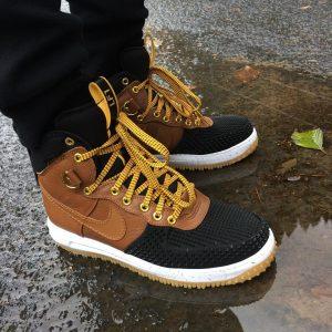 15 Stylish Rain Boots