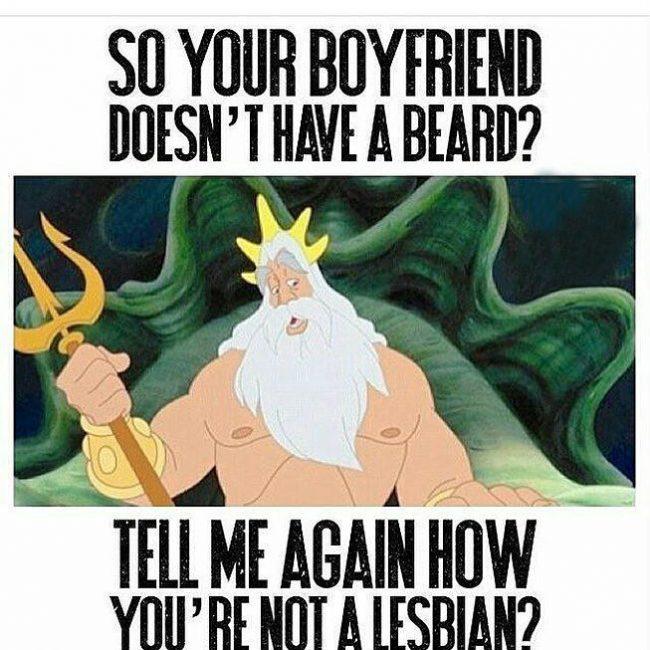 BeardMeme16