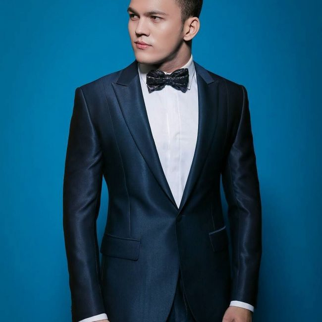 Tuxedo-vs-Suit-16