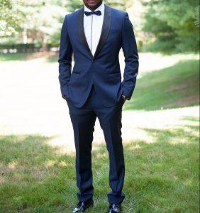 Tuxedo-vs-Suit-17