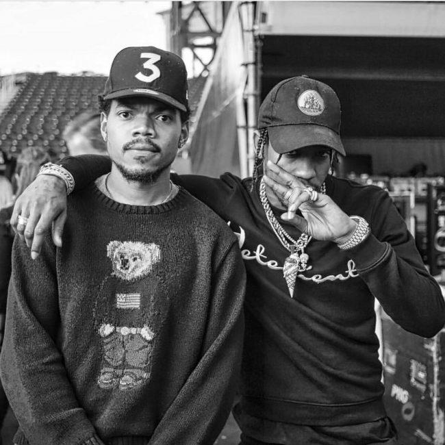 17 Ghetto Wear