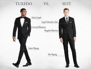 Tuxedo-vs-Suit-18