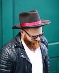 18 Street Style For Older Men