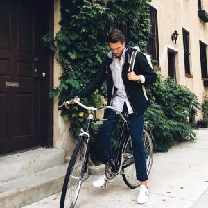 18 Superb Casual Style