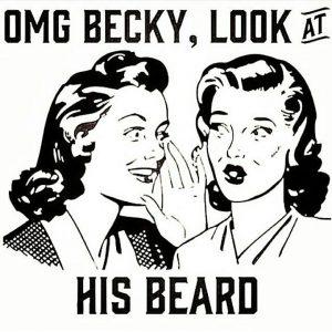 BeardMeme19