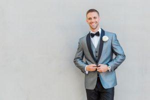 Tuxedo-vs-Suit-19
