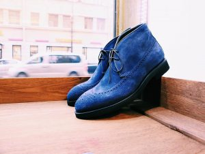 How-To-Clean-Suede-19