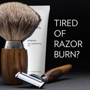 Razor-Burn-2